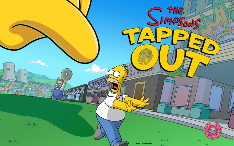 Simpsons-Tapped-Out-Hack-Cheats-2014